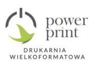 PowerPrintDrukarniaWielkoformatowa_200x150_c