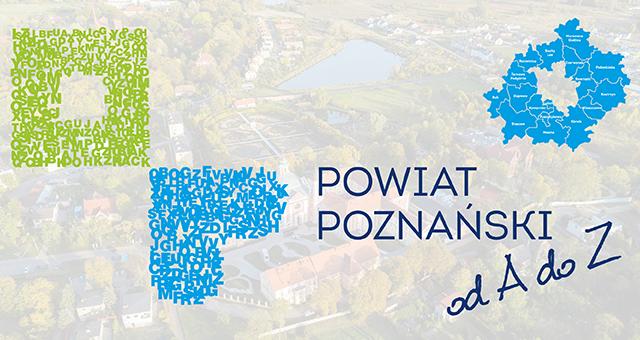 Jest szansa na dofinansowanie z Powiatu Poznańskiego