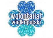 WolontariatWielkopolski