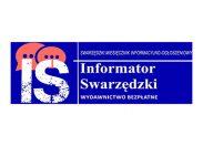 Informator-Swarzedzki