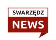 SwarzedzNEWS