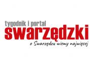 TygodnikPortalSwarzedzki